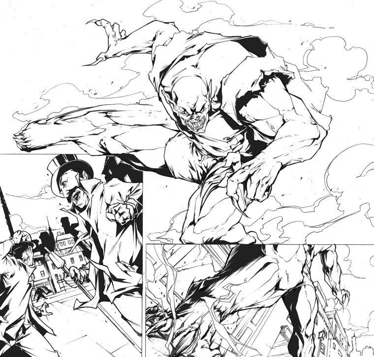LR PAGE10 ISSUE2